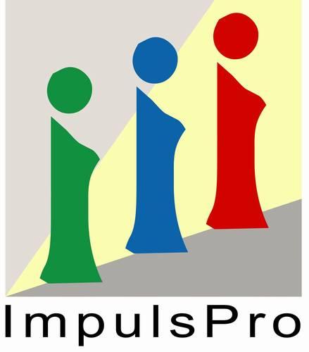 ImpulsPro Logo